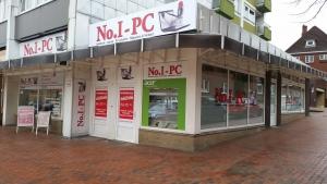 Laden no1pc