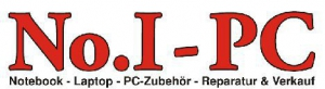 No.1 PC der Spezialist fuer PC / Laptop/ in Itzehoe / Handy